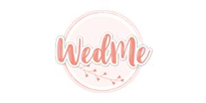 Wedme